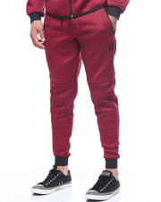 Jeans & Pants - FOUR FORTY TECH FLEECE PANT-2217115