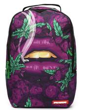 Sprayground - Queen Indica Backpack-2216153