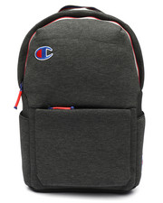 Champion - Attribute Laptop Backpack-2215895