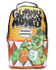 Sprayground - Gummy Money Backpack-2216157