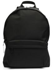 Buyers Picks - Studded Stars Backpack-2214720