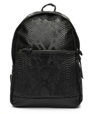 Accessories - Python Backpack-2214769