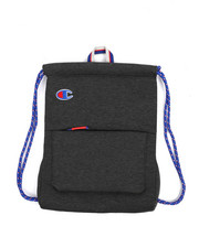 Champion - Attribute Gym Sack-2216120