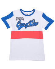 Rocawear - One Of One Tee (8-20)-2216286