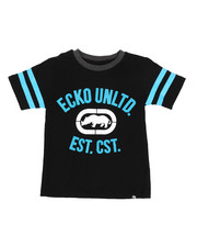 Ecko - Rhino Tee (4-7)-2215372