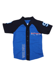 Rocawear - Dug Out Tee (8-20)-2216760