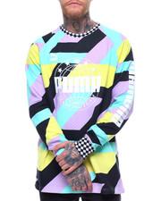 Sweatshirts & Sweaters - PUMA X DIAMOND CREW-2218245