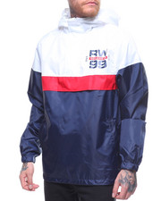 Light Jackets - WINDBREAKER-2204775