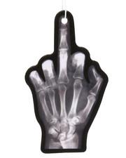 Accessories - Finger Air Freshener-2216185