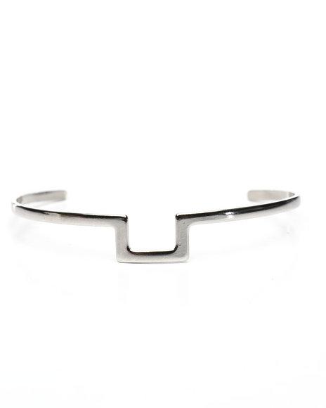 REGIME NY - Royal Bracelet