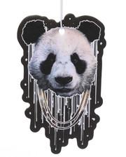 Misc. - Panda Air Freshener-2216184