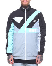 Athleisure for Men - PUMA x DIAMOND WindJacket-2218360