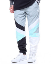 Athleisure for Men - PUMA x DIAMOND Track Pants-2218414