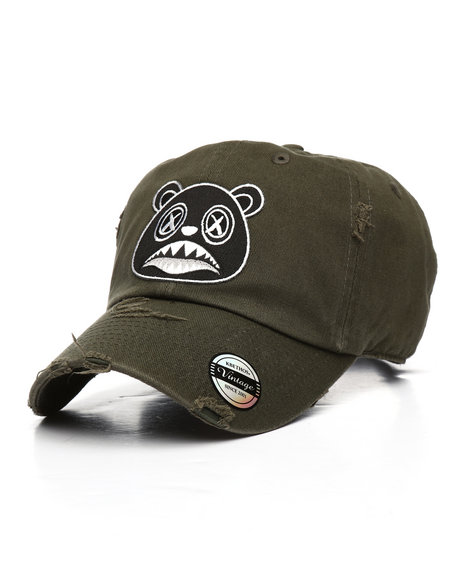 93681fa7ffe Buy Oreo Baws Dad Hat Men s Hats from BAWS LIFE. Find BAWS LIFE ...