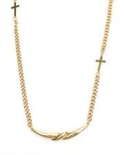REGIME NY - Legend Necklace-2218003