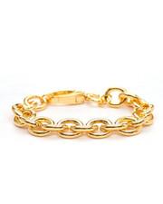 REGIME NY - Linked Bracelet-2218001