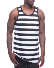 Buyers Picks - Stripe Tank-2218825