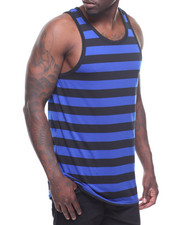 Buyers Picks - Stripe Tank-2218311