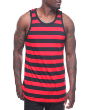 Buyers Picks - Stripe Tank-2218803