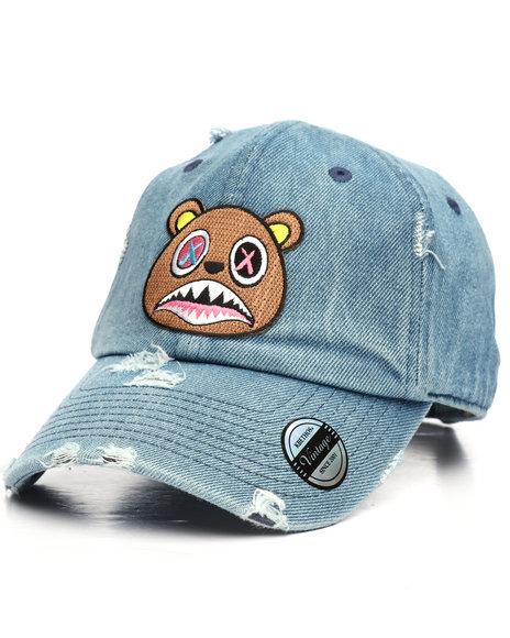 533f8dbc725 Buy Crazy Baws Dad Hat Men s Hats from BAWS LIFE. Find BAWS LIFE ...
