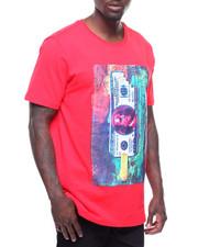 Hudson NYC - Pop Money T-Shirt-2218883