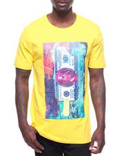 Hudson NYC - Pop Money T-Shirt-2218893