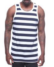 Buyers Picks - Stripe Tank-2218819