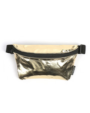 Scratch Tracks - Metallic Fanny Pack-2218131
