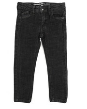 Bottoms - Skinny Fit Jeans (4-7)-2217464