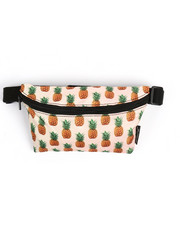 Women - Pineapple Fanny Pack-2218118