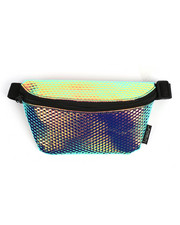 Scratch Tracks - Interplanetary Voyager Fanny Pack-2218134