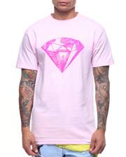 Diamond Supply Co - INSCRIBE TEE-2219472