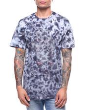 Shirts - DAPPER PUG RHINESTONE TEE-2219284