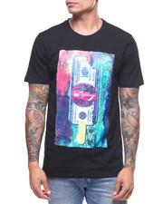Hudson NYC - Pop Money T-Shirt-2219642