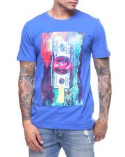 Hudson NYC - Pop Money T-Shirt-2219636