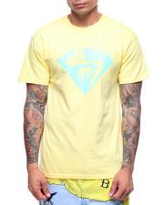 Diamond Supply Co - INSCRIBE TEE-2219482