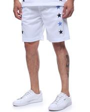 Men - DSC ALLSTAR BASKETBALL SHORTS-2219598