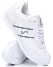 Footwear - Low Sneakers-2218652