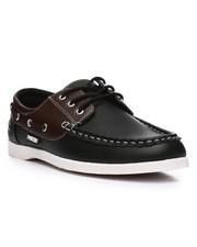 Shoes -  Sailor Boat Shoes-2218628