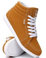 Sneakers - High Top Sneakers