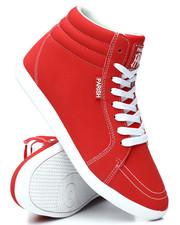 Parish - High Top Sneakers-2218688