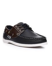 Shoes - Sailor Boat Shoes-2218637
