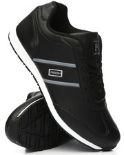 Parish - Low Sneakers-2218665