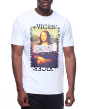 Hudson NYC - Vices Dead T-Shirt-2220209