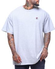 Short-Sleeve - S/S F-Box Tee (B&T)-2219749