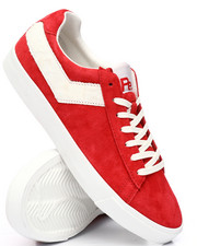 Men - Top Star Lo Pe Sneakers-2220291