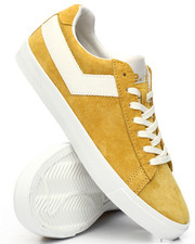 Men - Top Star Lo Pe Sneakers-2220281
