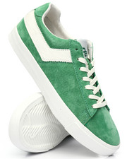 Men - Top Star Lo Pe Sneakers-2220271