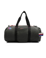 Athleisure for Men - Attribute Duffel-2216132