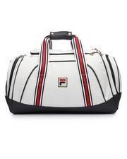 Bags - Striker Duffle Bag-2216159